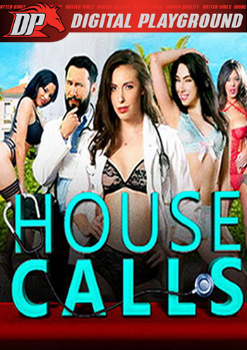 House Calls – Digital Playground