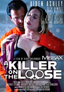 A Killer On The Loose – Missa X