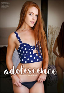 Adolescence – Team Skeet
