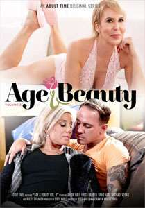 Age & Beauty #3 – Adult Time