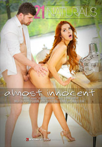 Almost Innocent – 21 Sextury