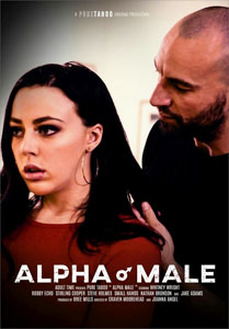 Alpha Male – Pure Taboo