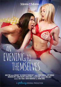 An Evening To Themselves – 21 Sextury