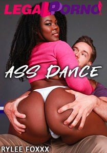 Ass Dance – Legal Porno