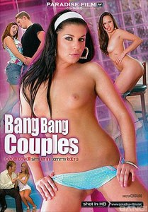 Bang Bang Couples – Paradise Film