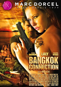 Bangkok Connection – Marc Dorcel