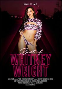 Best Of Whitney Wright – Adult Time