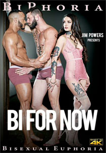 Bi For Now – BiPhoria