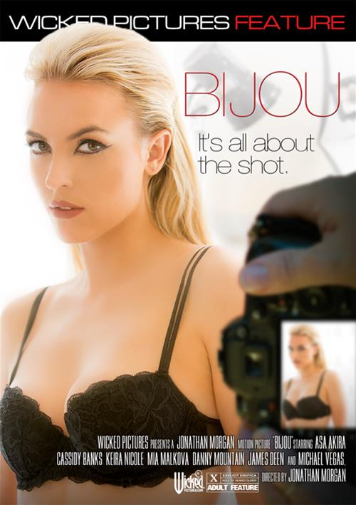 Bijou – Wicked Pictures