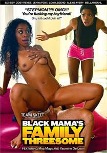 Porno mamas Mom HD