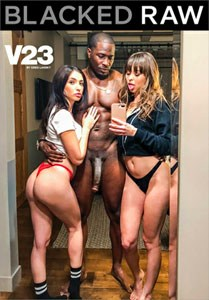 Blacked Raw V23 – Blacked Raw