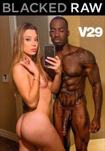 Blacked Raw V29 – Blacked Raw