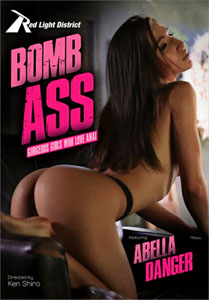 Bomb Ass – Red Light District