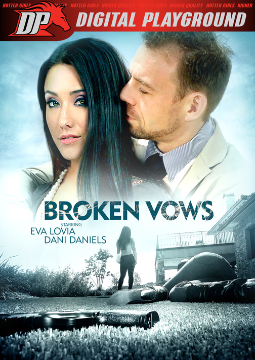 Broken Vows – Digital Playground