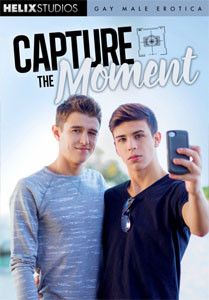 Capture The Moment – Helix Studios