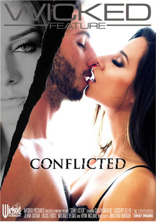 Conflicted – Wicked Pictures