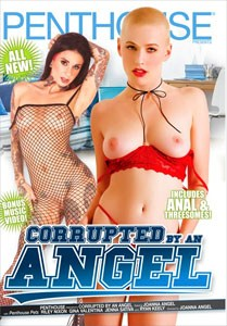 Corrupted By An Angel – Penthouse