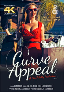 Curve Appeal – Porn Fidelity
