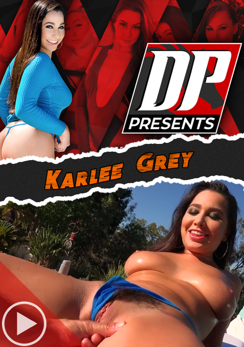 DP Presents (Karlee Grey) – Digital Playground