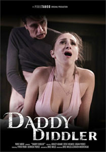Daddy Diddler – Pure Taboo