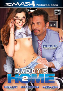 Daddy's Home #2 – Smash Pictures