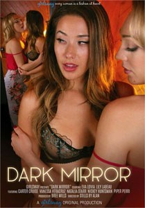 Dark Mirror – Girlsway