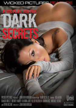 Dark Secrets – Wicked Pictures