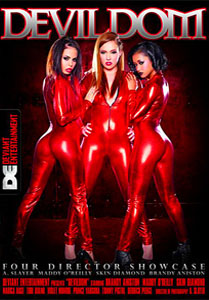 Devildom – Deviant Entertainment