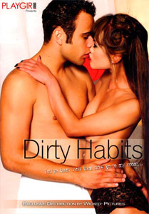 Dirty Habits – Playgirl