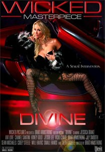 Divine – Wicked Pictures