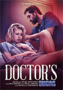 Doctor's Origin – Pure Taboo