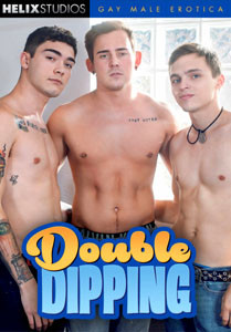 Double Dipping – Helix Studios