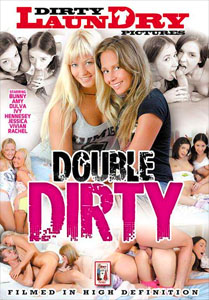 Double Dirty – Dirty Laundry Pictures