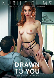 Drawn To You – Nubile Films