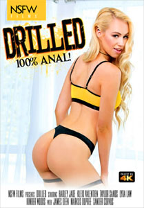 Drilled – NSFW Films