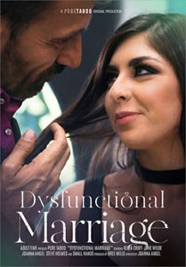 Dysfunctional Marriage – Pure Taboo