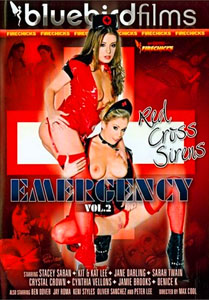 Emergency #2 – Bluebird Films