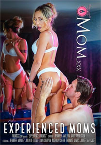 Experienced Moms – Mom.xxx