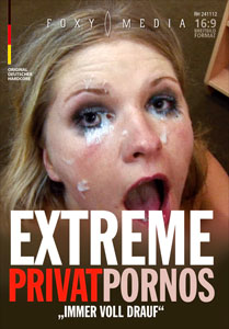 Extreme Privatpornos – Foxy Media