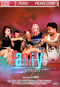 Xxx movies family Mother Incest,