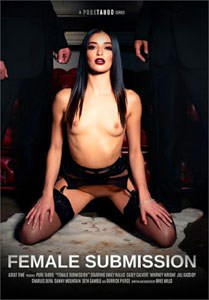 Female Submission – Pure Taboo