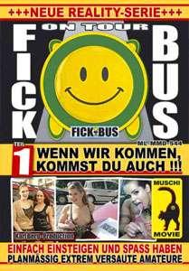 Movies free muschi German Sex