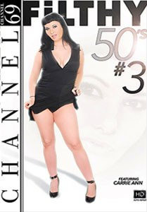 Filthy 50s #3 – Channel 69