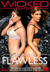 Flawless – Wicked Pictures