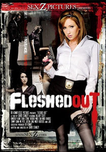 Fleshed Out – Sex Z Pictures