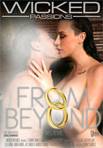From Beyond – Wicked Pictures