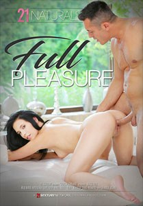 Full Pleasure – 21 Sextury
