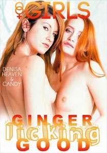 Ginger Licking Good – Girls - Porno Torrent | Free Porn Movies ...