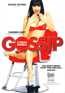 Gossip – Wicked Pictures