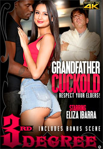 Grandfather Cuckold – Third Degree
